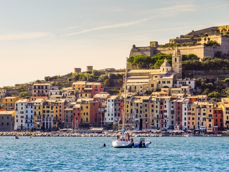 Portovenere_Walsh_photo12