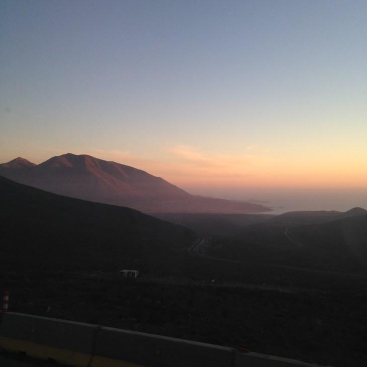 San Pedro de Atacama, Chile, Flenory 3