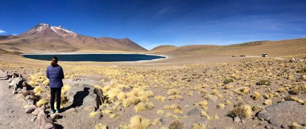 18 San Pedro de Atacama, Chile, Kawahigashi