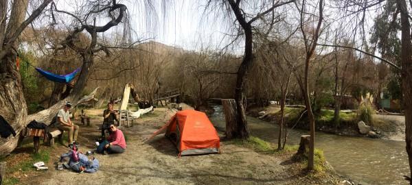 fairyland, pisco elqui, chile- McGowin- Photo 1