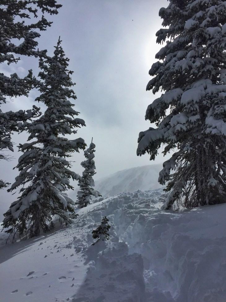 (Breckenridge Ski Resort, Breckenridge CO, USA - Summers - Photo 11)