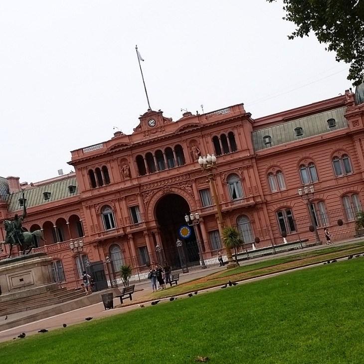 La Casa, Buenos AIres, Argentina-Lundquist-Photo 5