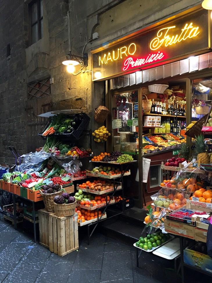 MauroFrutta,Florence,Italy,Cariola-Photo1