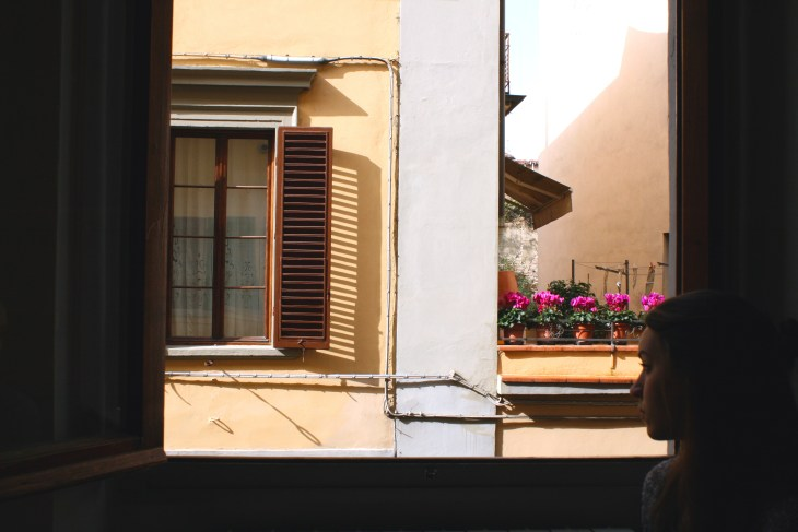 My Home, Florence, Italy, Cranford, Photo 4