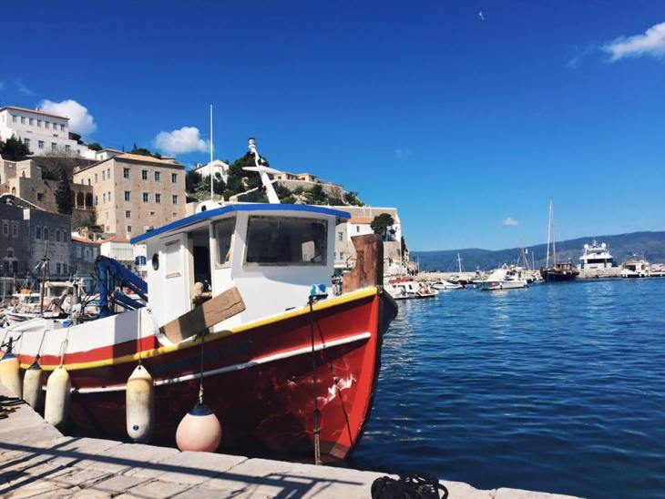 Aegina-Hydra Greece Murphy 4