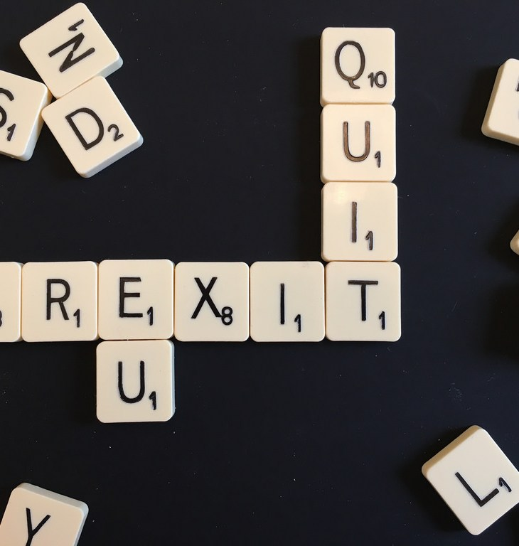 A Brexit Breakdown | ISA Student Blog
