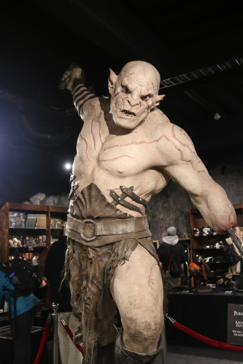 Azog,Wellington,NewZealand-Pahl-Photo6