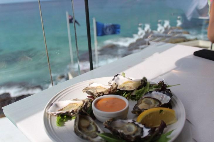 meal-at-bondi-sydney-australia-cirelli-photo-3