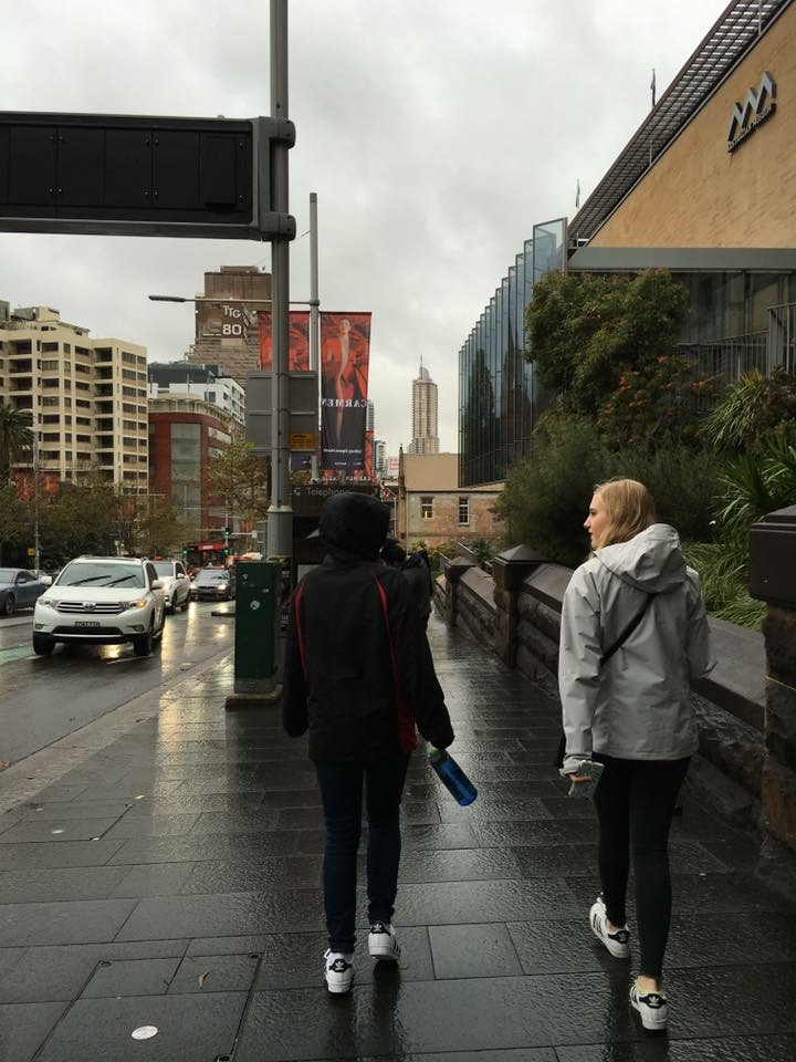 waling-sydney-australia-cirelli-photo-2-1