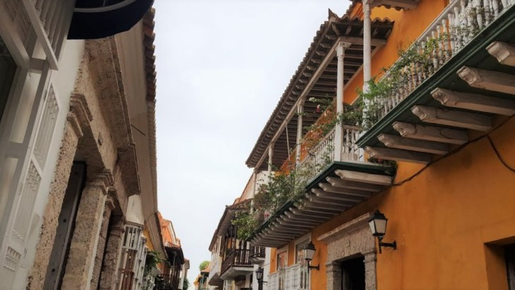 cartagena-colombia-mettrick-photo-5