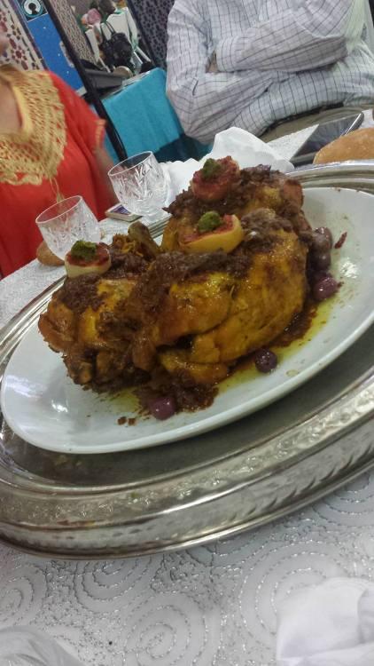 chicken_meknes_morocco_michaellapatterson_photo7
