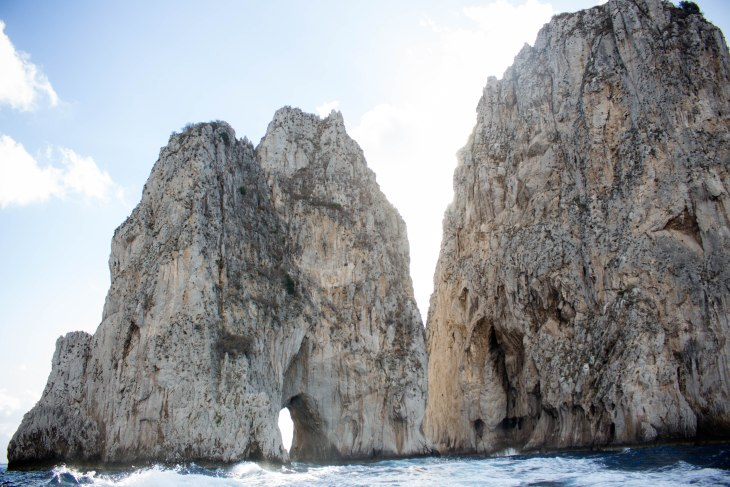 faraglioni-rocks-2_capri_italy_annissapeterson_photo9