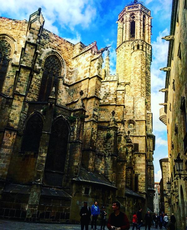 barcelonacathedral_barcelona_spain_gabrielagarcia_photo1