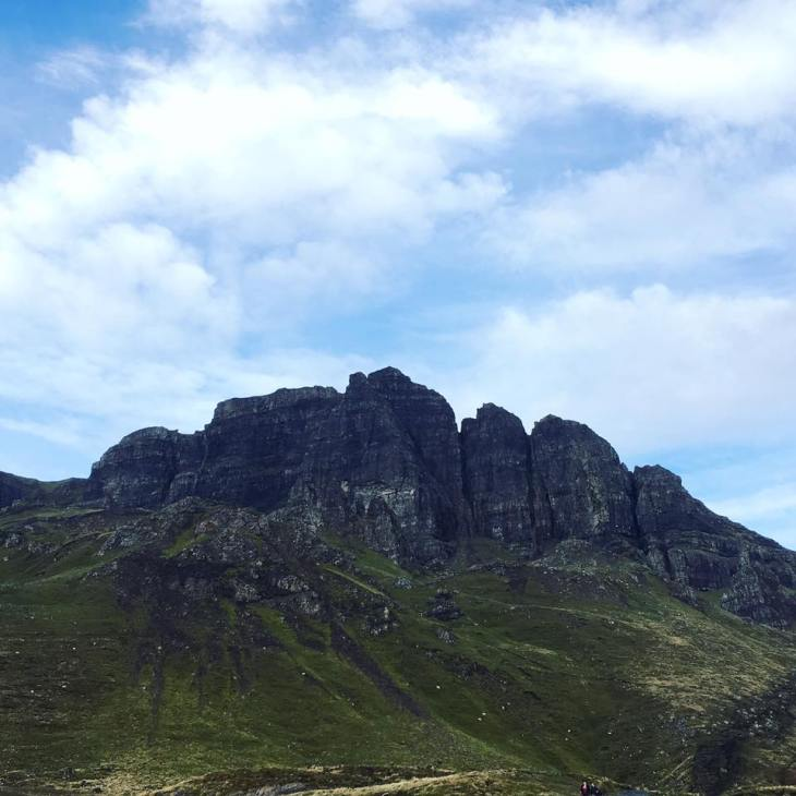 isleofskye_glasgow_scotland_rachelbeaver_photo2