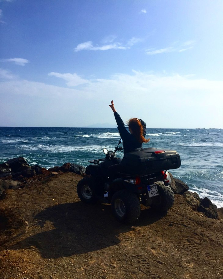 santorini-greece-atv-fun-annissa-peterson-photo-14