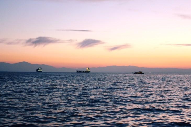 sea_thessaloniki_greece_jaydehansen_photo2