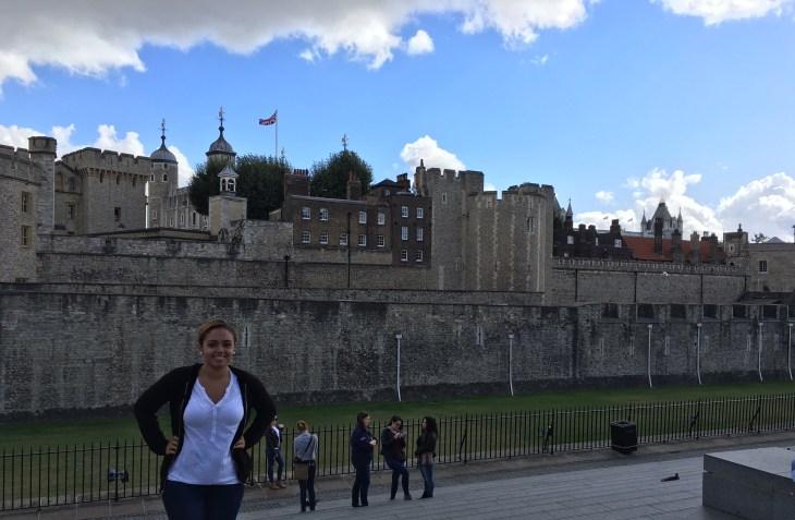 toweroflondon_london_england_idalisfoster_photo1