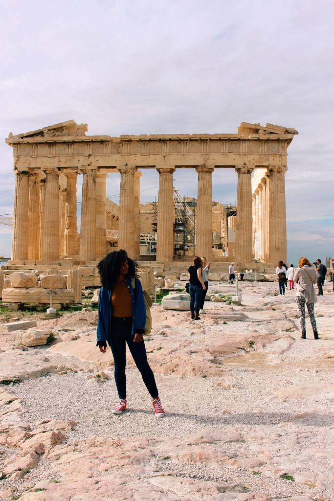 acropolis_athens_greece_jaydehansen_photo5