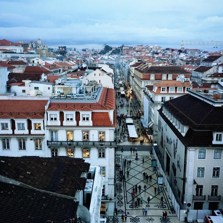 arcoaugusta_lisbon_portugal_carolinaromero_photo2