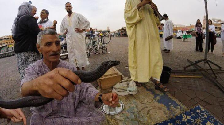 jemaaalfna_marrakesh_morocco_jordanerb_photo5