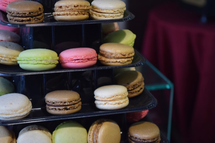 macarons_paris_france_clarissafisher_photo5
