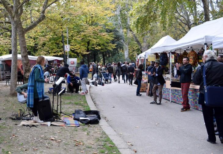 market_bologna_italy_juliabluearm_photo4