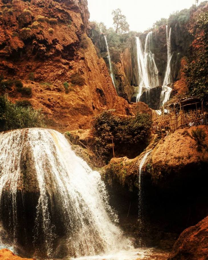 ouzoud-_atlas-rif_morocco_michaellapatterson_photoo