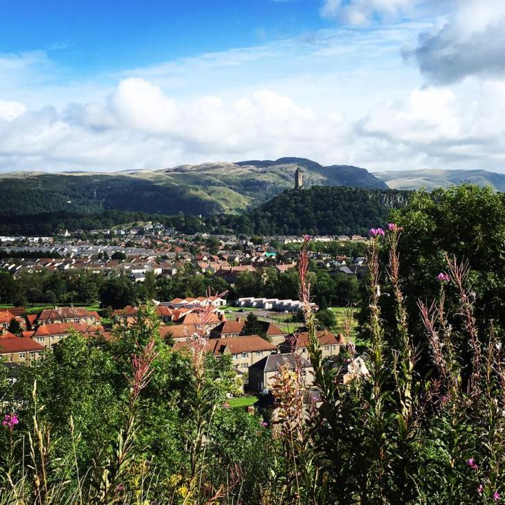 stirling_glasgow_scotland_rachelbeaver_photo1