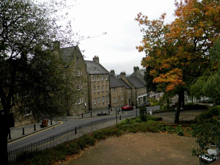 streetpark_stirling_scotland_abigailsmith_photo6