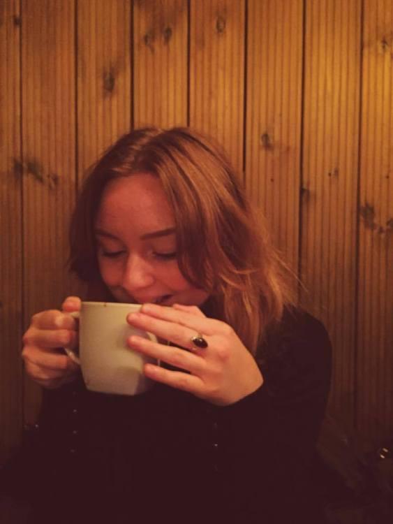 thecoffeehouse_london_england_imanusmani_photo1