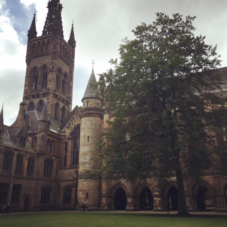 universityofglasgow_glasgow_scotland_rachelbeaver_photo1