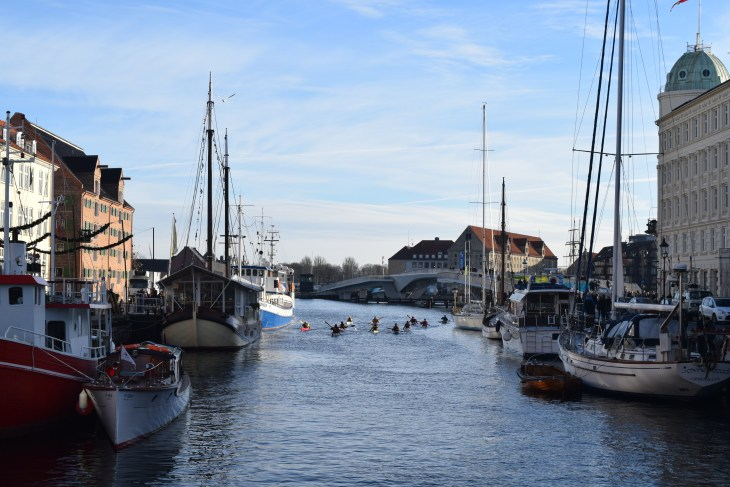 Copenhagen_Dublin_Ireland_MollyMalkinski_Photo7.jpg