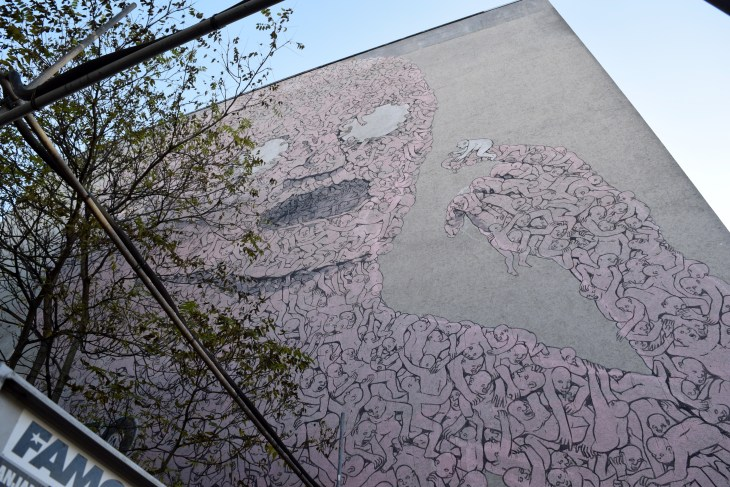 ThePinkManMural_Berlin_Germany_JuliaBlueArm_Photo2.JPG