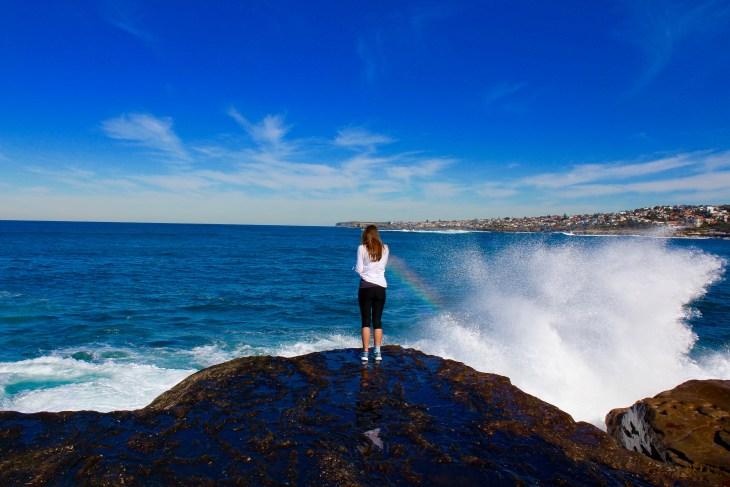 bondi-sydney-australia-cirelli-photo-2