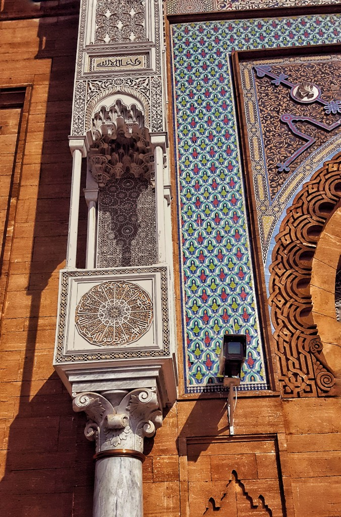 surveillance-_marrekesh_meknes_morocco_madelinequasebarth