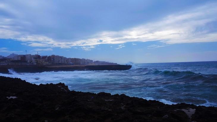 waves_rabat_meknes_morocco_madelinequasebarth