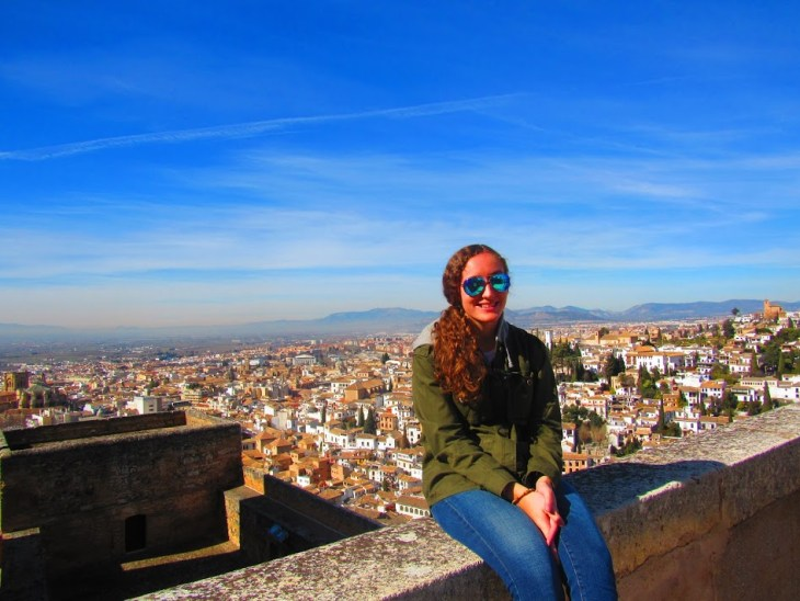 love_granada_spain_hannasykes_photo11