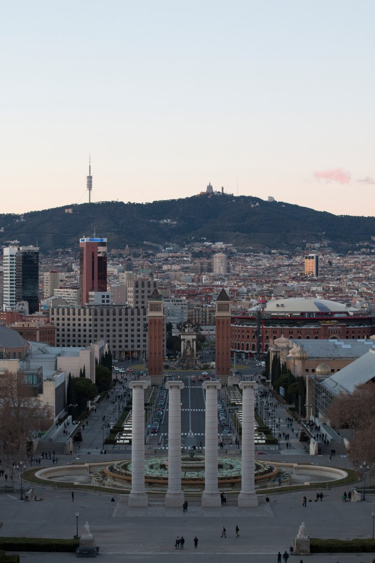 montjuic_barcelona_spain_dawsonhoppes_photo6