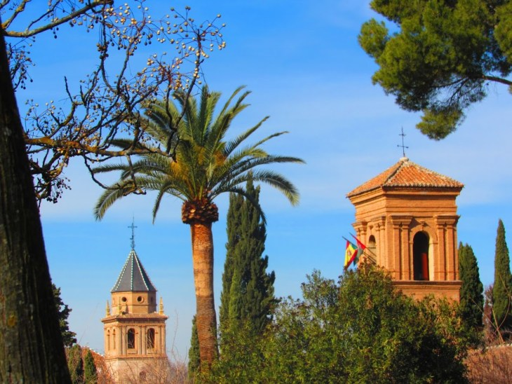 palmtrees_granada_spain_hannasykes_photo3
