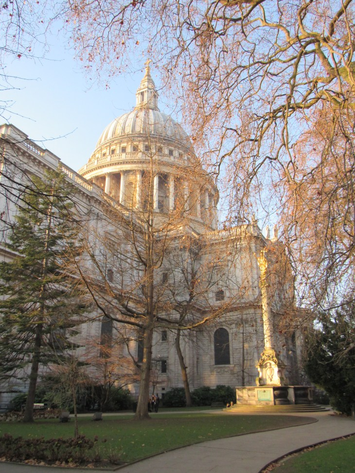 st-pauls_london_uk_hannahsaunders_photo3