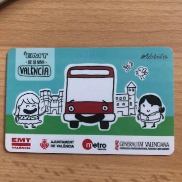 MobilisCard_Valencia_Spain_NatalieOrslene_Photo2