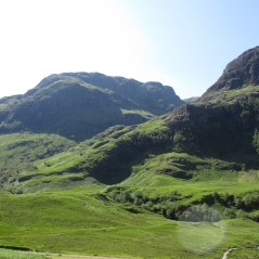 Glen Coe_Glasgow_Scotland_Ariella Erin_Poon_Photo1