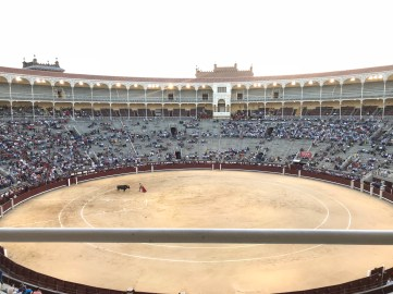 LasVentas_Madrid_Spain_SandraEscorza_Photo3