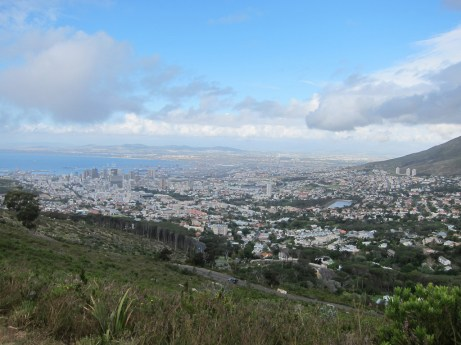 isa_study_abroad_cape_town