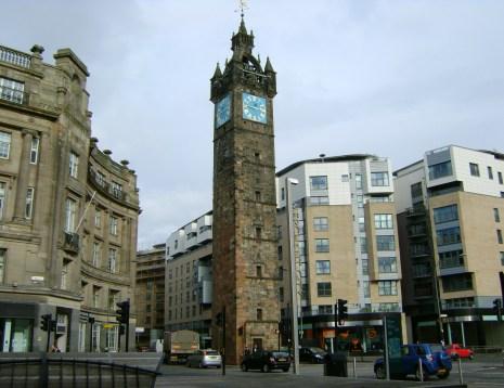 isa_study_abroad_glasgow_scotland