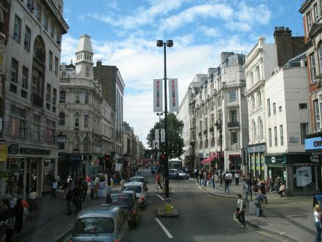 isa_study_abroad_london_oxford_street
