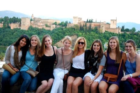 study_abroad_Granada_Spain_ISA