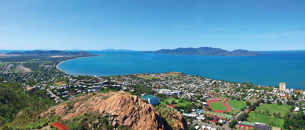 townsville_superviewMAIN_credit-cc-John-Skewes