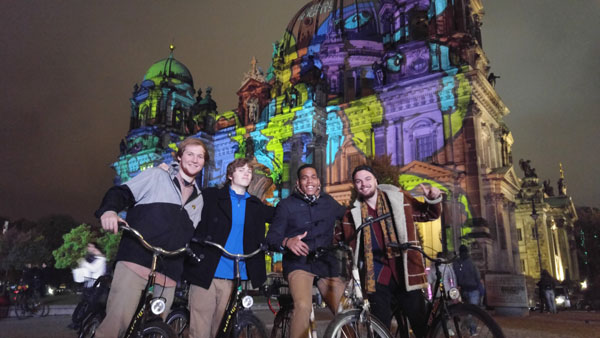 germany.berlin.fall2015.gangs_all_here.biking_in_berlin!.daniel_brill