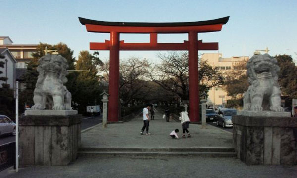 Temple_entrance